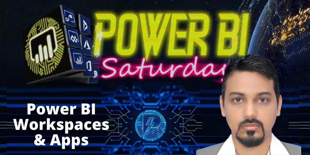 Power BI Saturday - Power BI Administration Tips