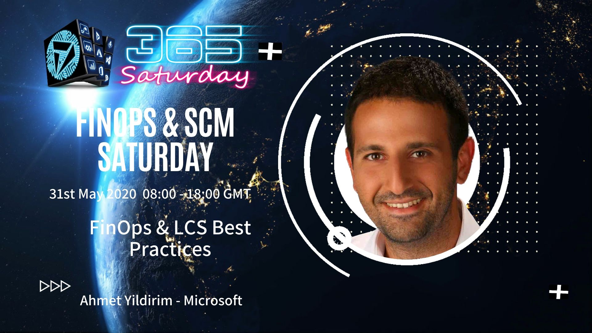 FinOps Saturday - FinOps & LCS Best Practices